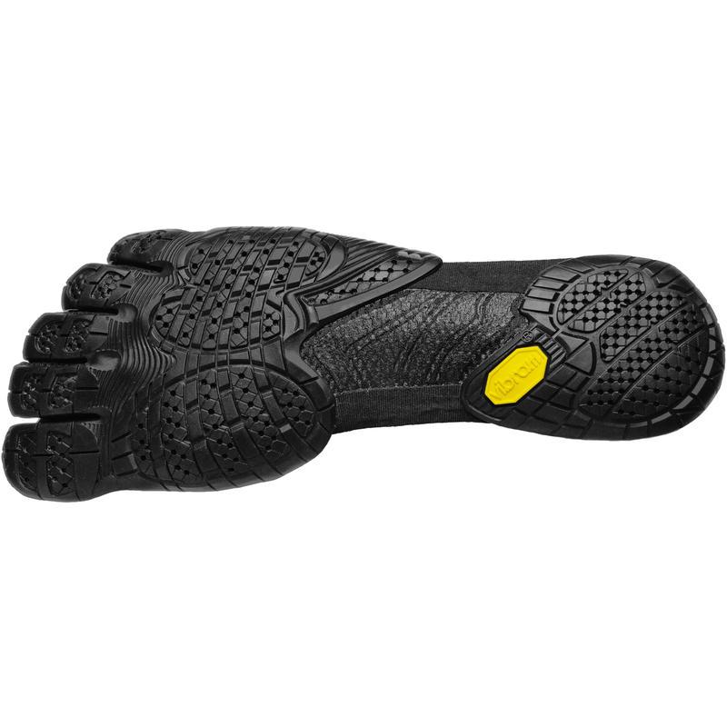 Chaussures FiveFingers Signa Signa Signa de Vibram Hommes 39a7b1