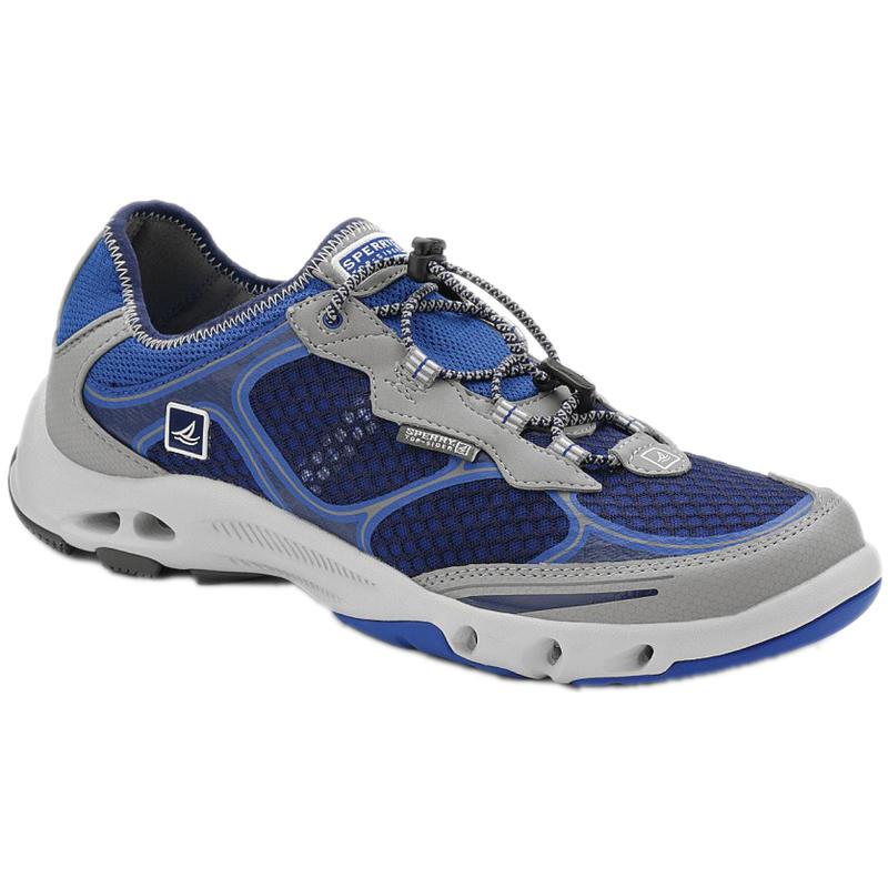 H2O Escape Shoes Navy