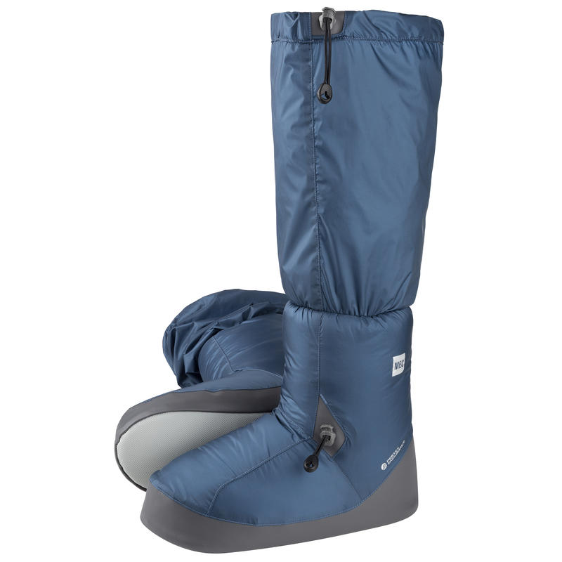 Expedition Plus Bootie Petrel