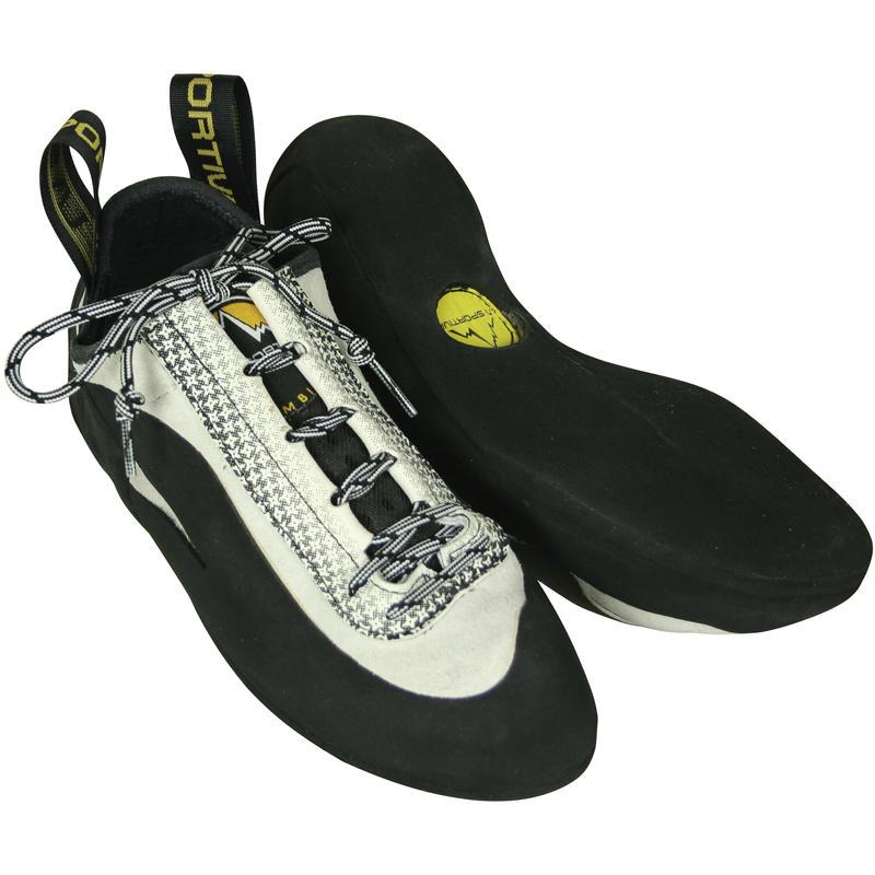 Miura Rock Shoes