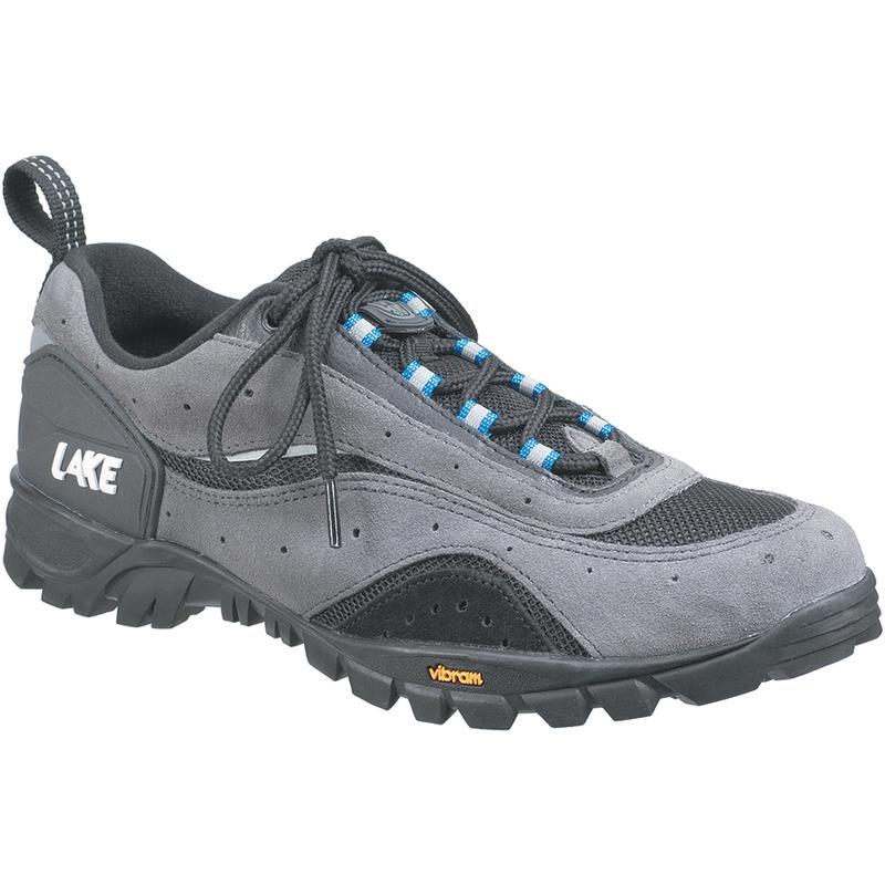 Chaussures de vélo MX101 2005