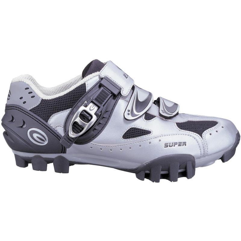 E-SM321 Cycling Shoes