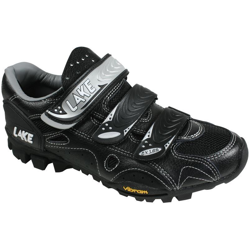 Chaussures de vélo de montagne MX165