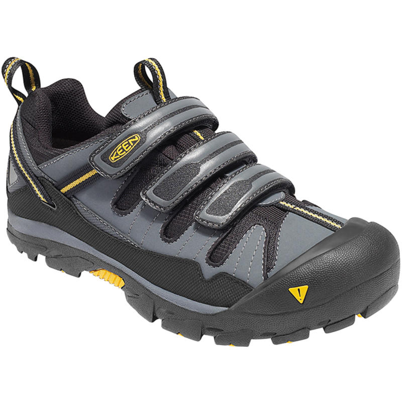 edfef2d39c48 Keen Springwater Cycling Shoes - Men s