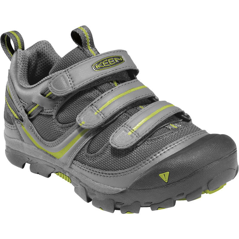 Springwater II Cycling Shoes Dark Shadow/Woodbine