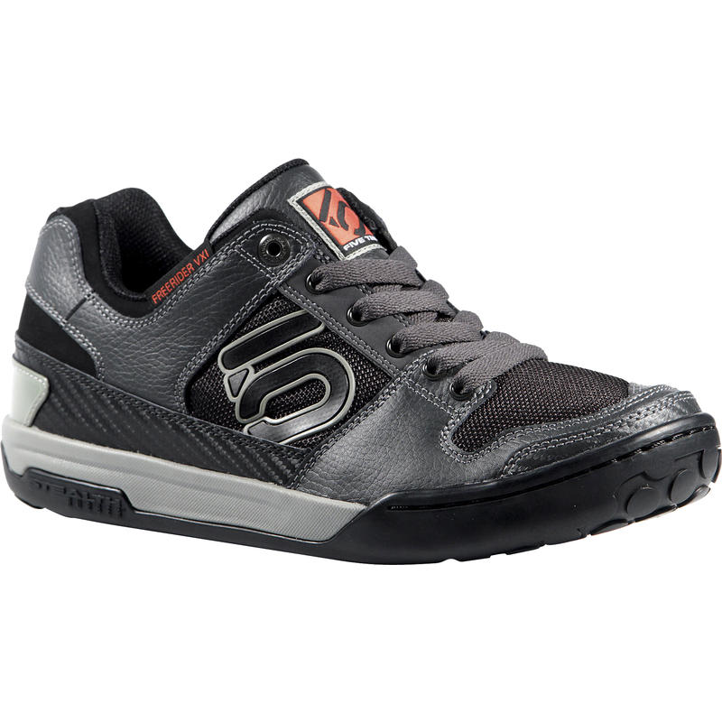 Freerider VXi Cycling Shoes Grey/Charcoal