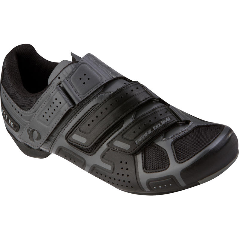 Select RD III Shoes Black
