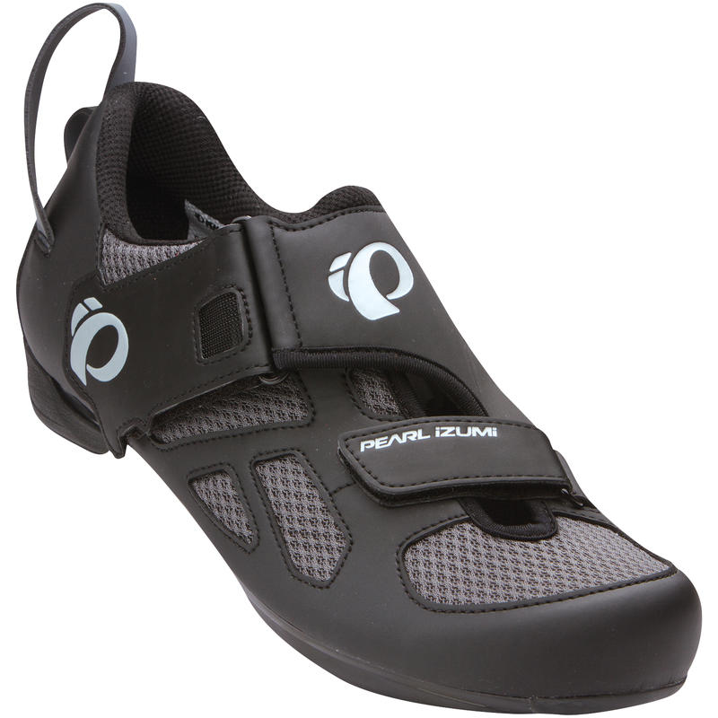 Select Series Tri Fly V Cycling Shoes Black