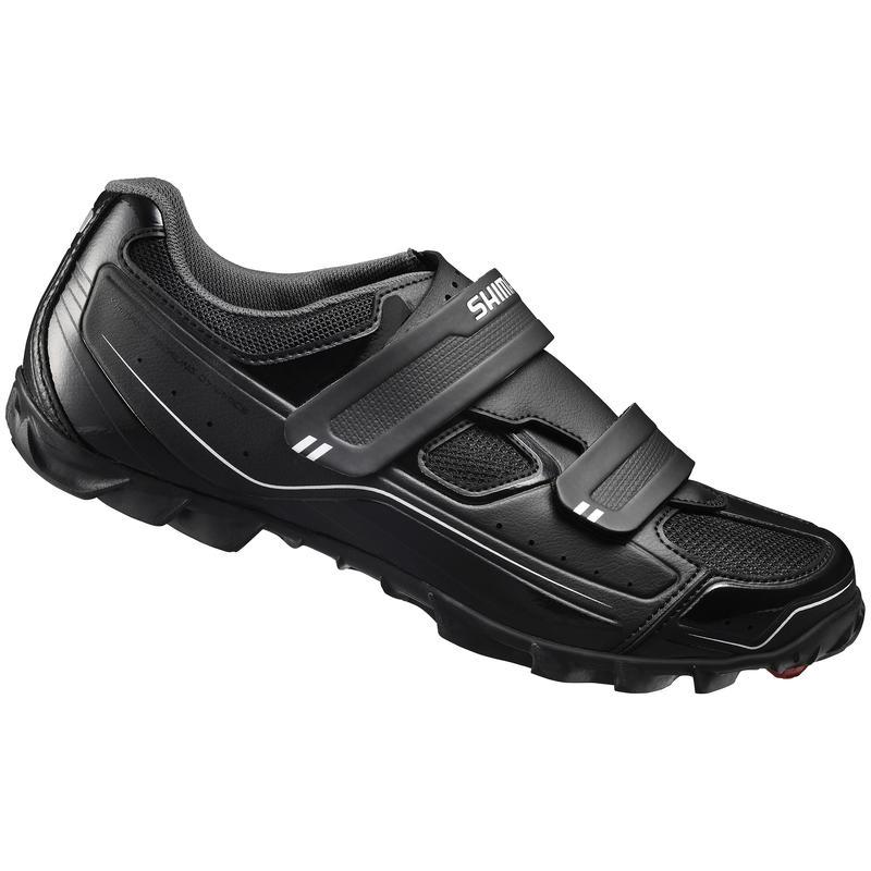 Chaussures de vélo SH-M065 Noir