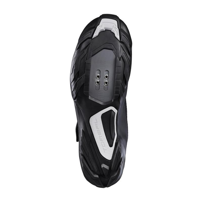 2eea843234a Shimano SH-MW7 Winter Cycling Boots - Unisex | MEC