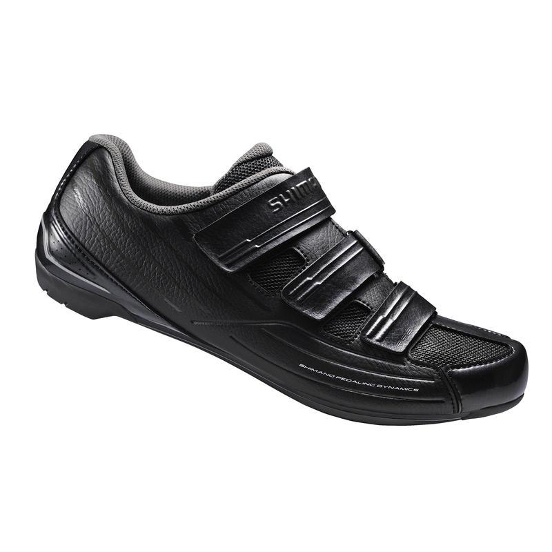 Chaussures de vélo SH-RP2 Noir