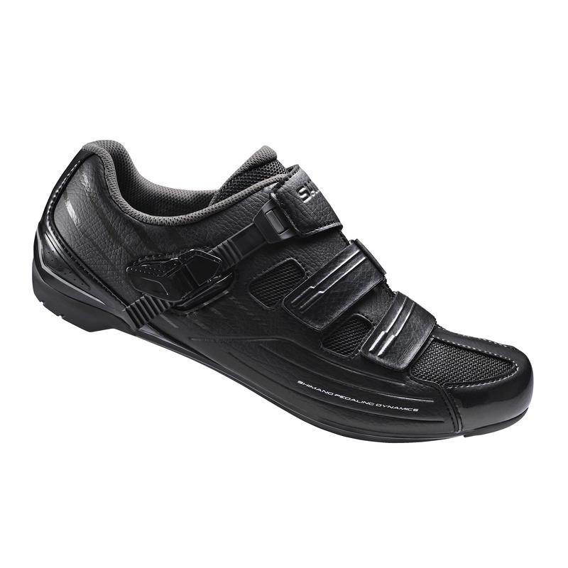 Chaussures de vélo SH-RP3 Noir
