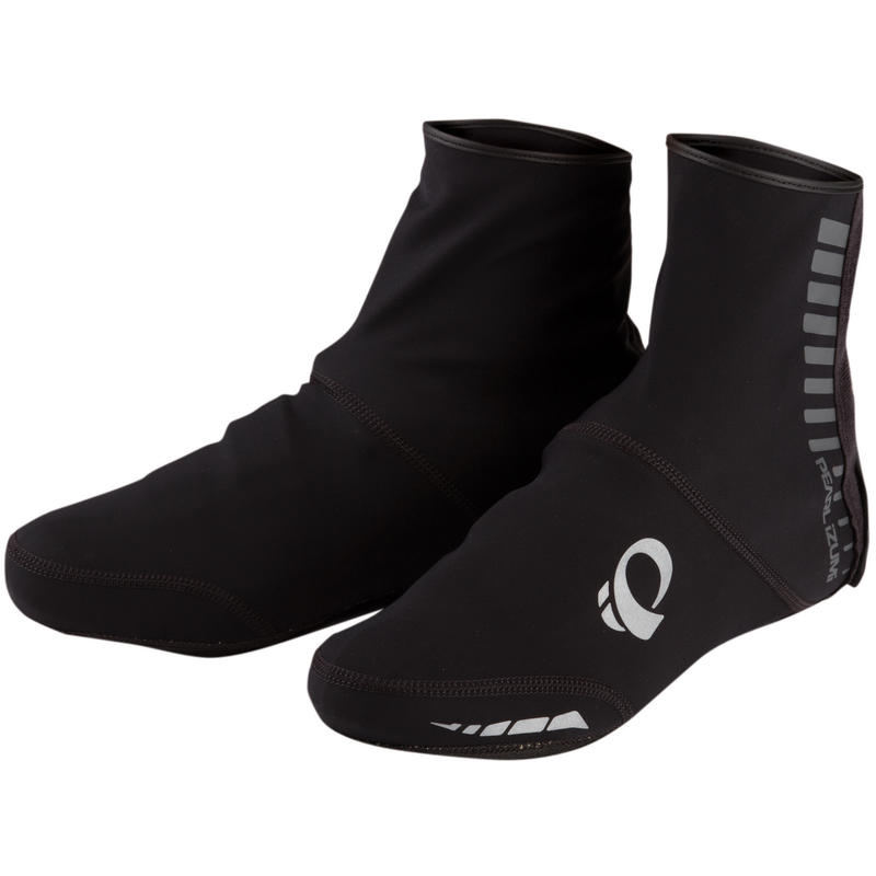 Couvre-chaussures Elite Softshell Noir