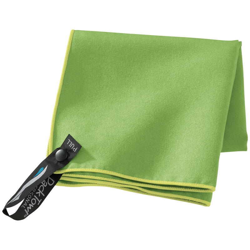 Personal Towel Citrus