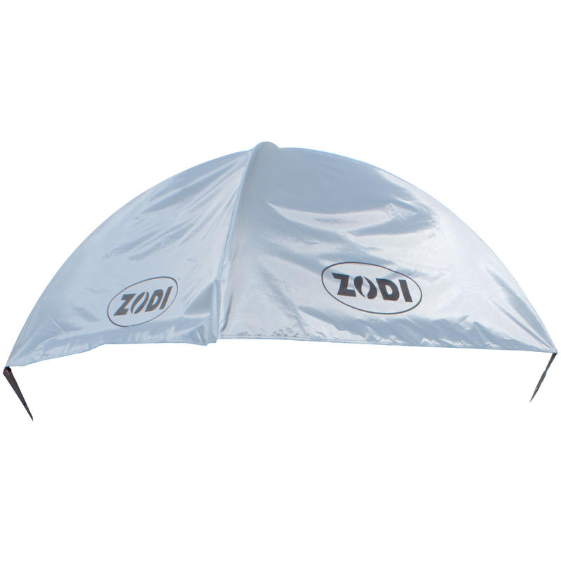 i.hut Shower Shelter Canopy