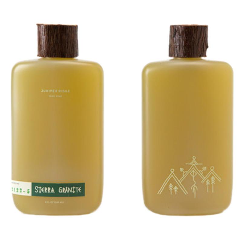 Savon Trail Crew - Sierra Granite (235 ml)