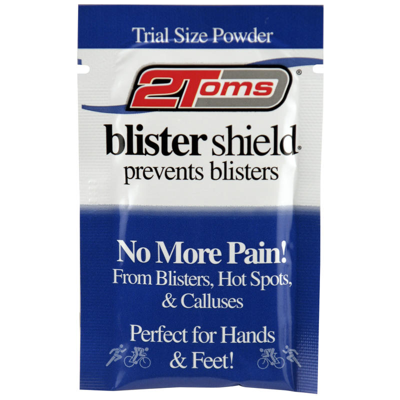 BlisterShield Packet (Each)