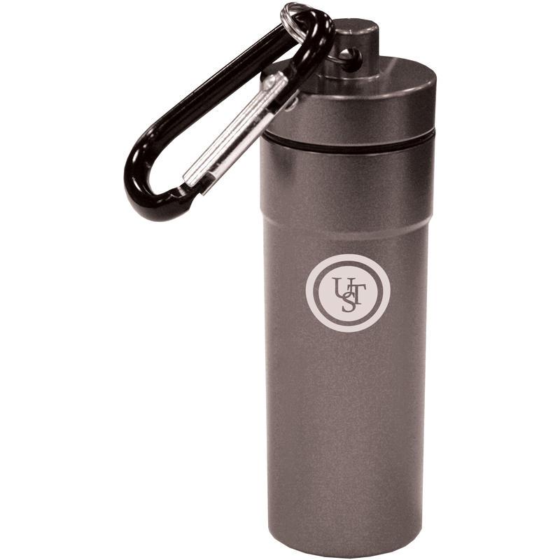 B.A.S.E. Case 1.0 Titanium