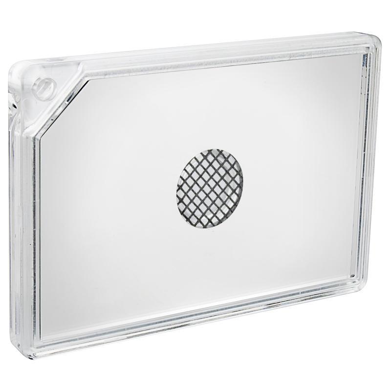 Miroir de signalisation Sight-Grid