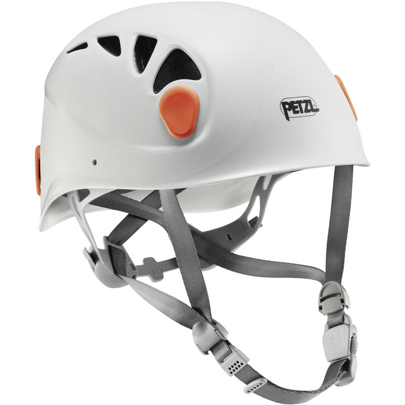 Elios Club Helmet 4-Pack White