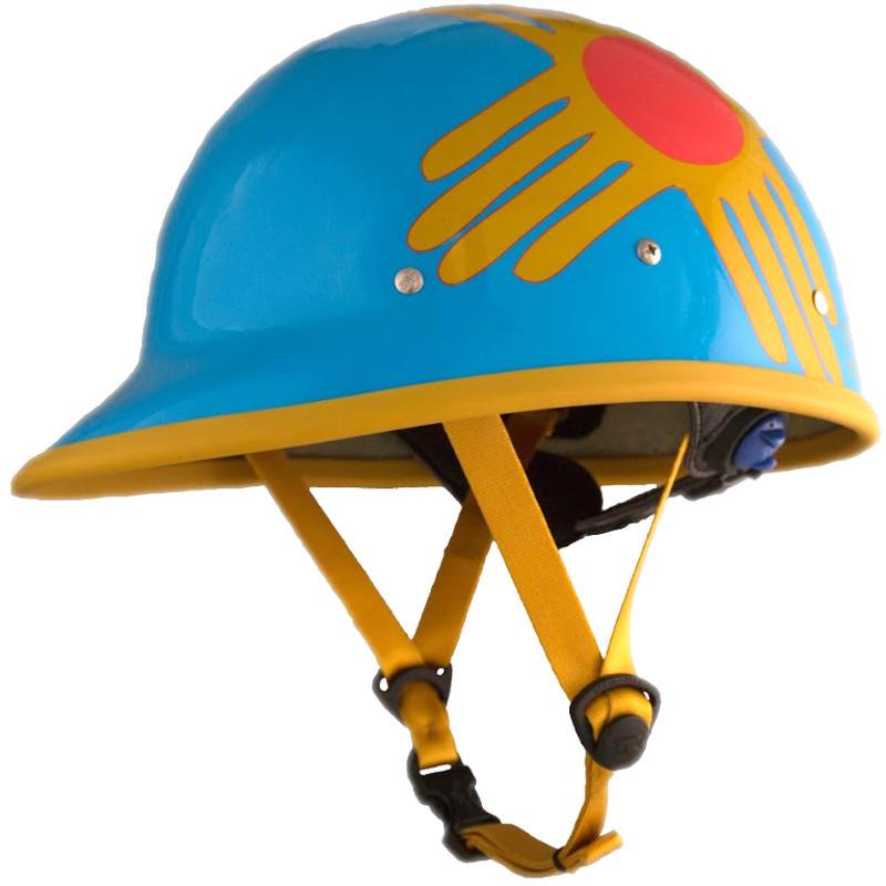 Tdub Paddling Helmet New Mexico