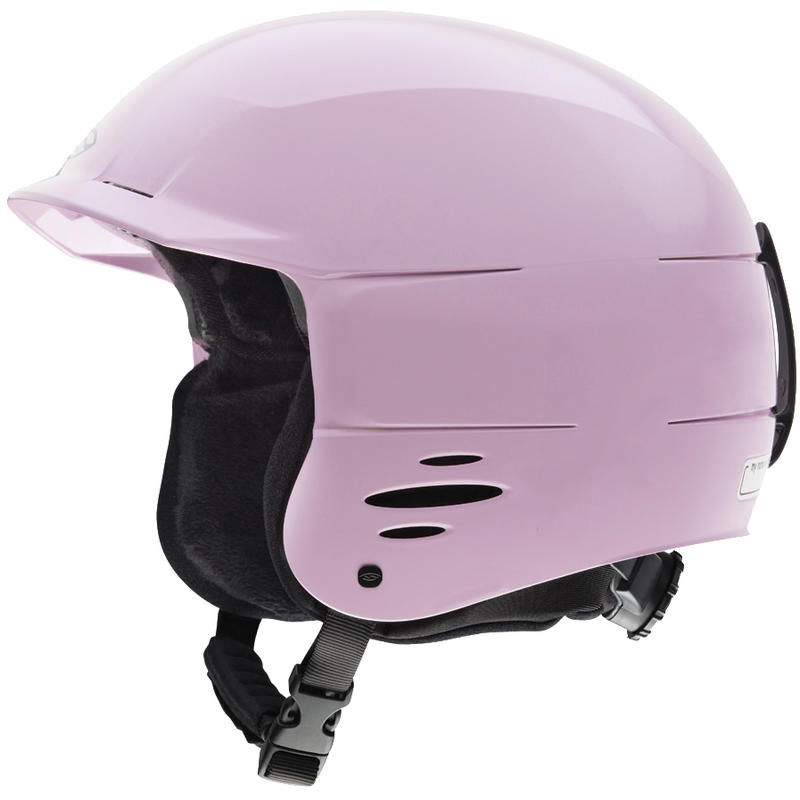 Casque Upstart Junior Rose Flutterby