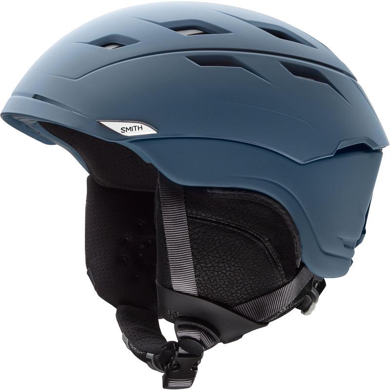 Sequel Snow Helmet Matte Corsair