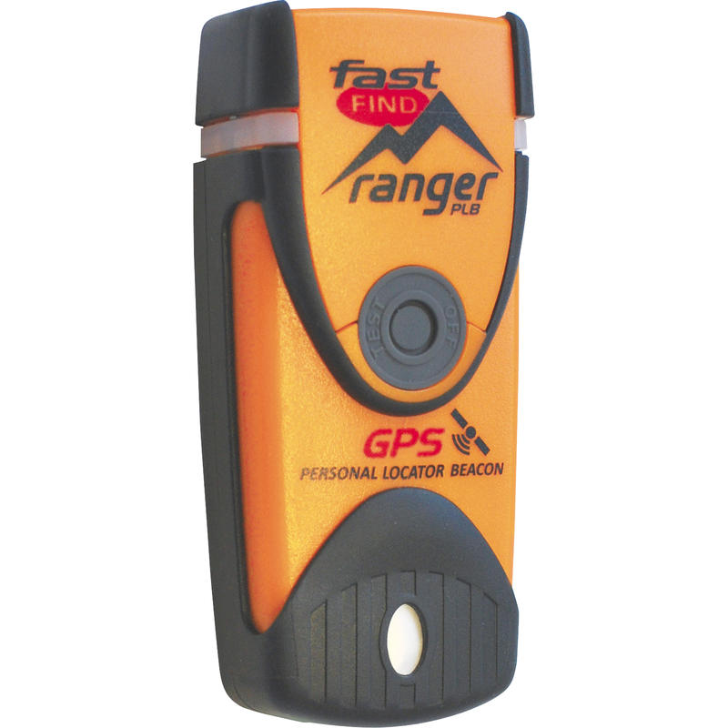 Fastfind Ranger Personal Locator Beacon