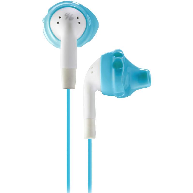 Écouteurs Inspire 100 Bleu-vert