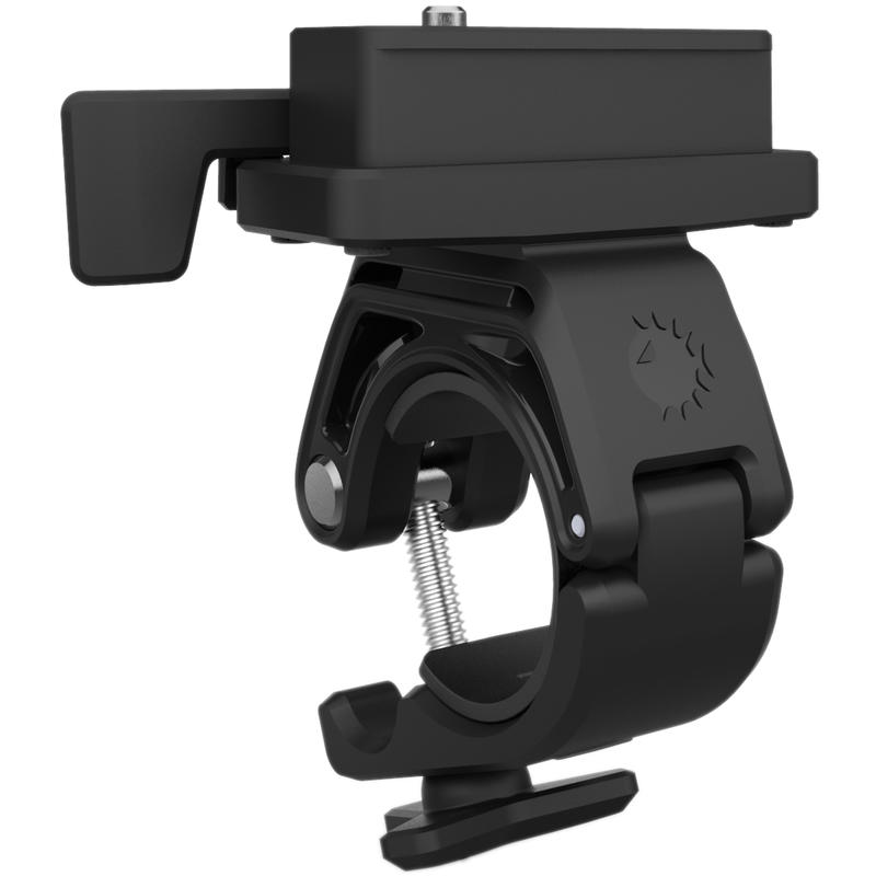 Bike Mount Black