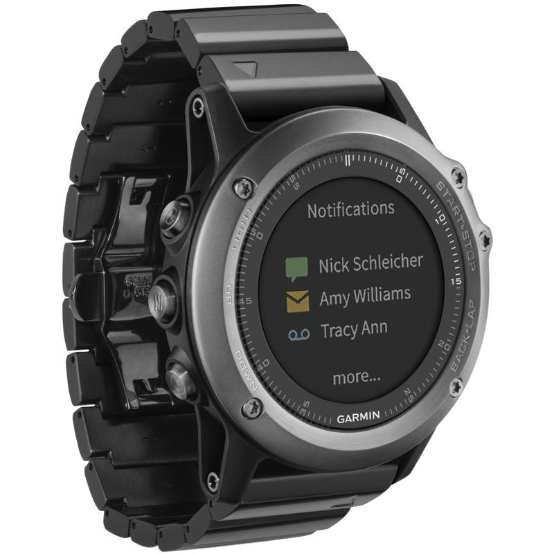 garmin dick sporting golf gps p goods midnight is watches approach teal s watch