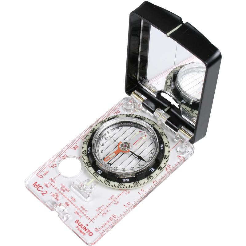 MC-2G Global Sighting Compass (360 Degree)