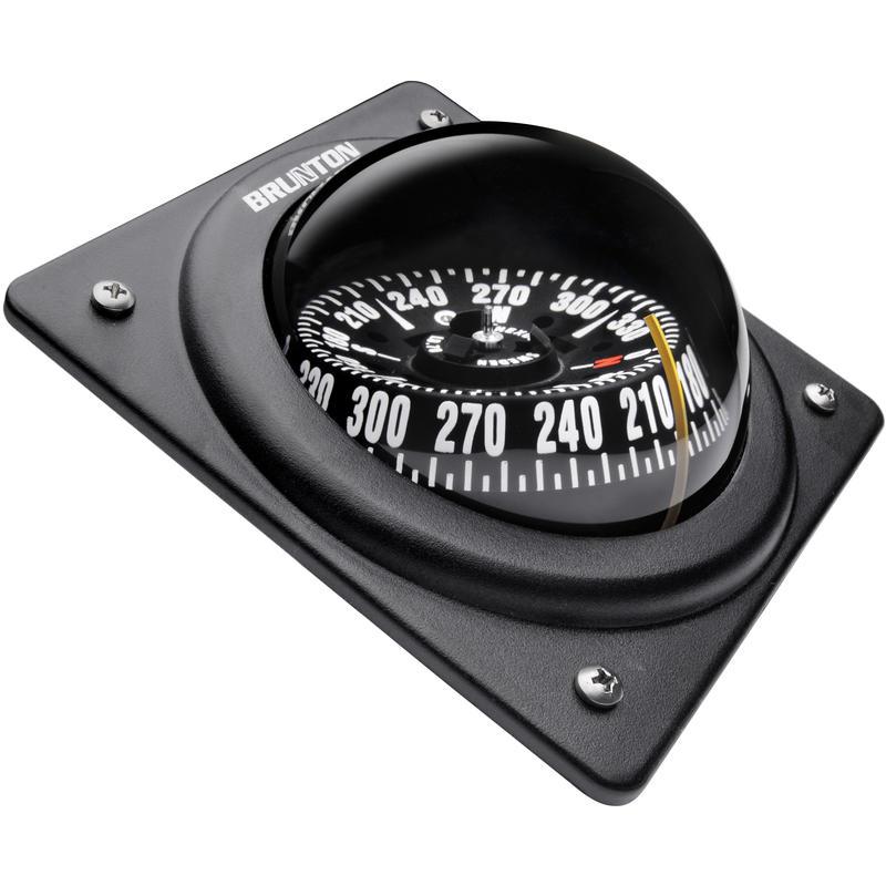 70P Marine Compass