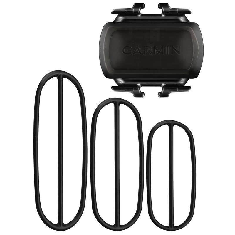 Cadence Sensor Black