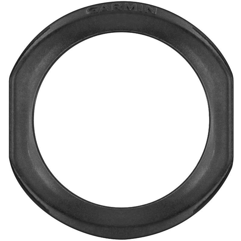 Forerunner 225 Light Seal Black