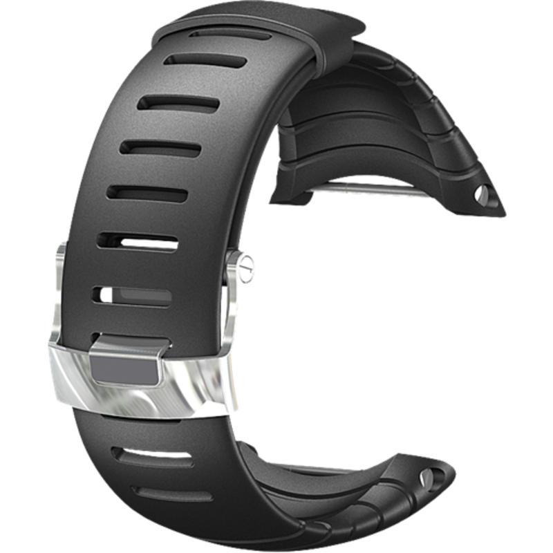 Bracelet standard pour montre Core