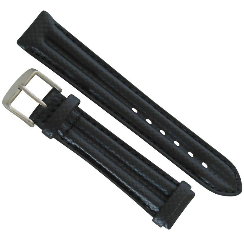Bracelet pour montre Pathfinder