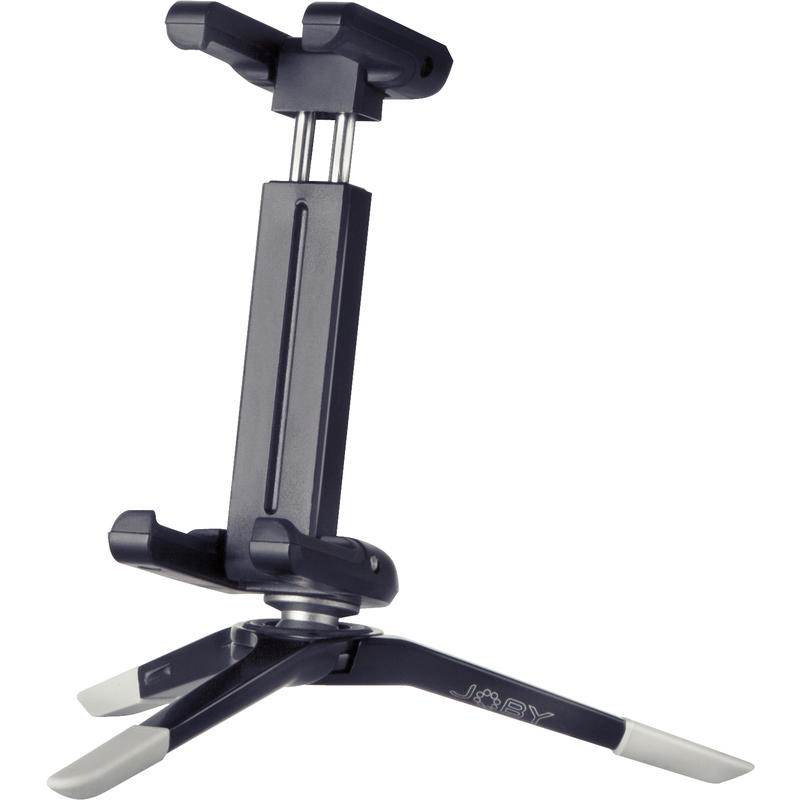 GripTight Micro Stand Black/Grey