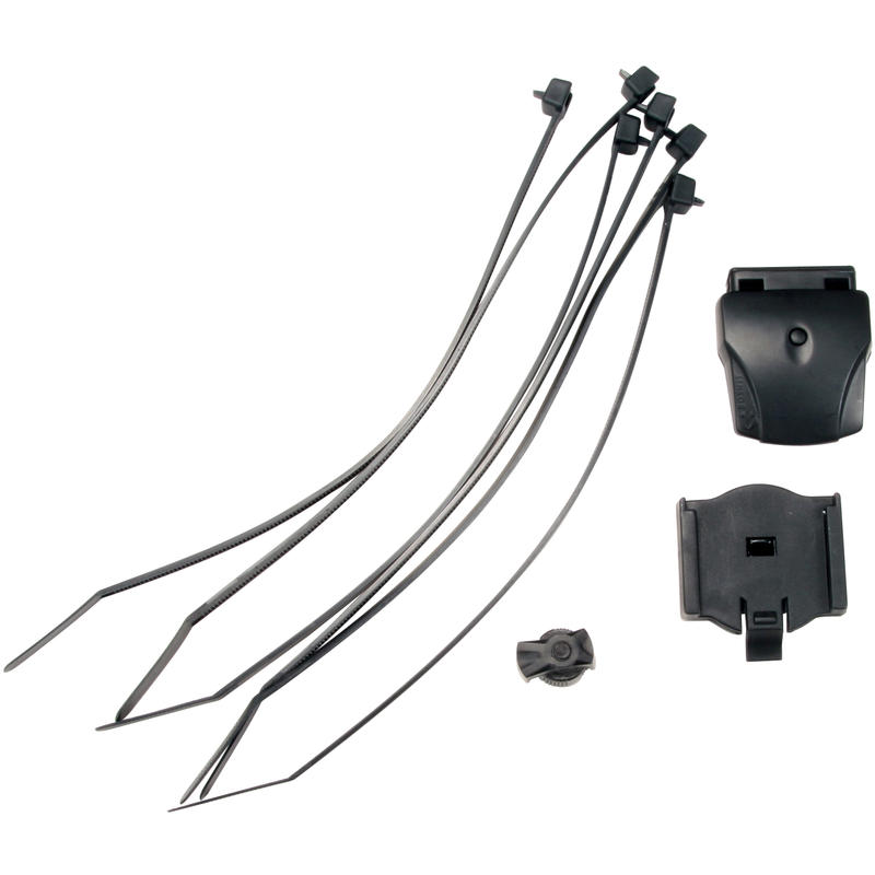 dZ4LW/dB4LW2 Wireless Parts Kit