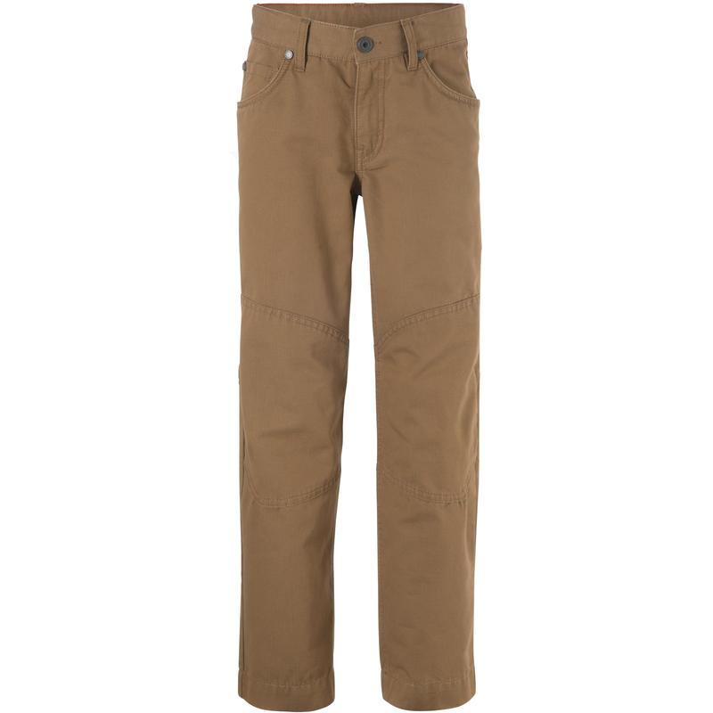 Pantalon Geo Terre