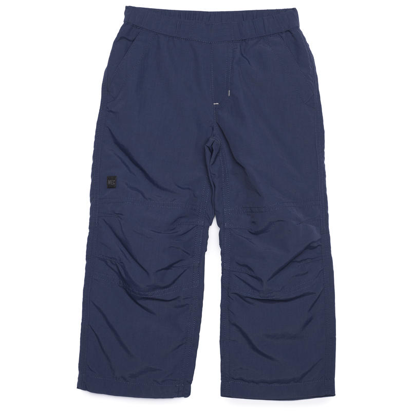 Hoofit Pants Midnight Blue