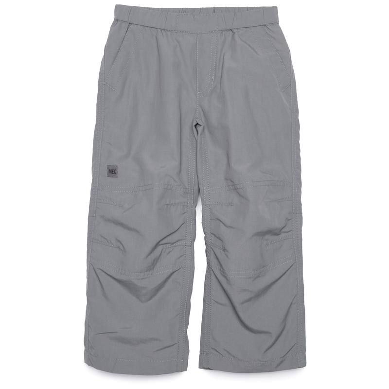 Pantalon Hoofit Asphalte