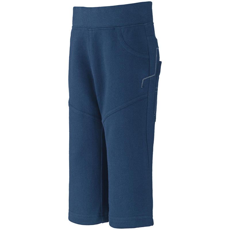 Pantalon Kickback Poséidon