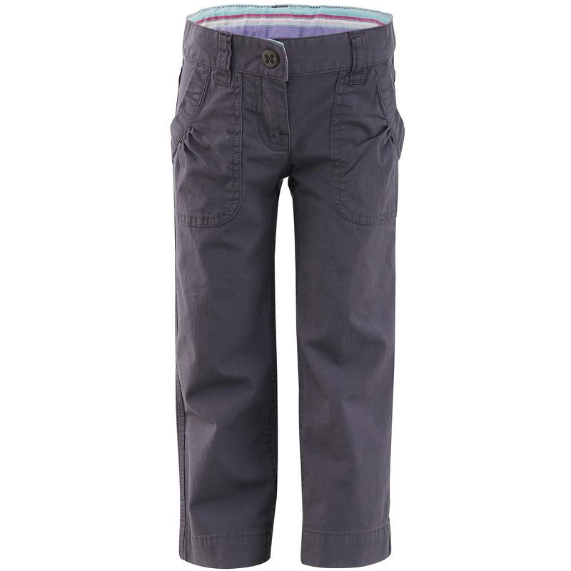 Pantalon Sienna Pierre grise