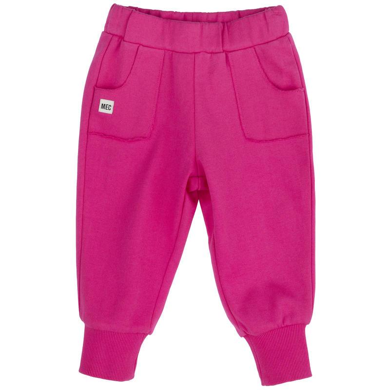 Pantalon Hopscotch Punch rose