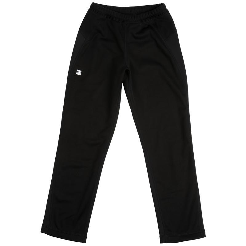 Mistral Pants Black