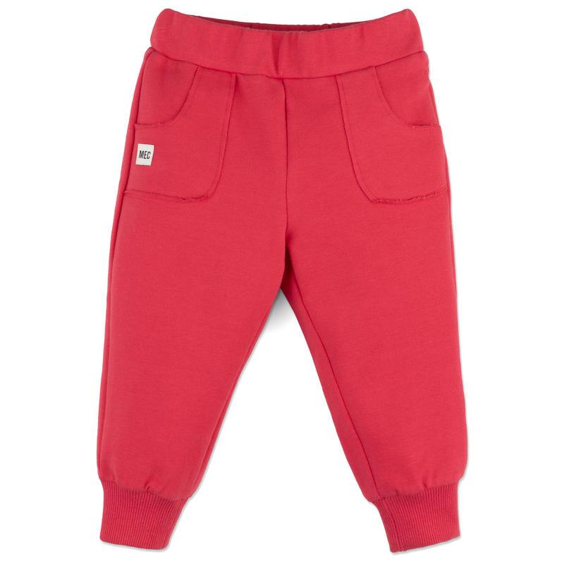 Pantalon Hopscotch Melon d