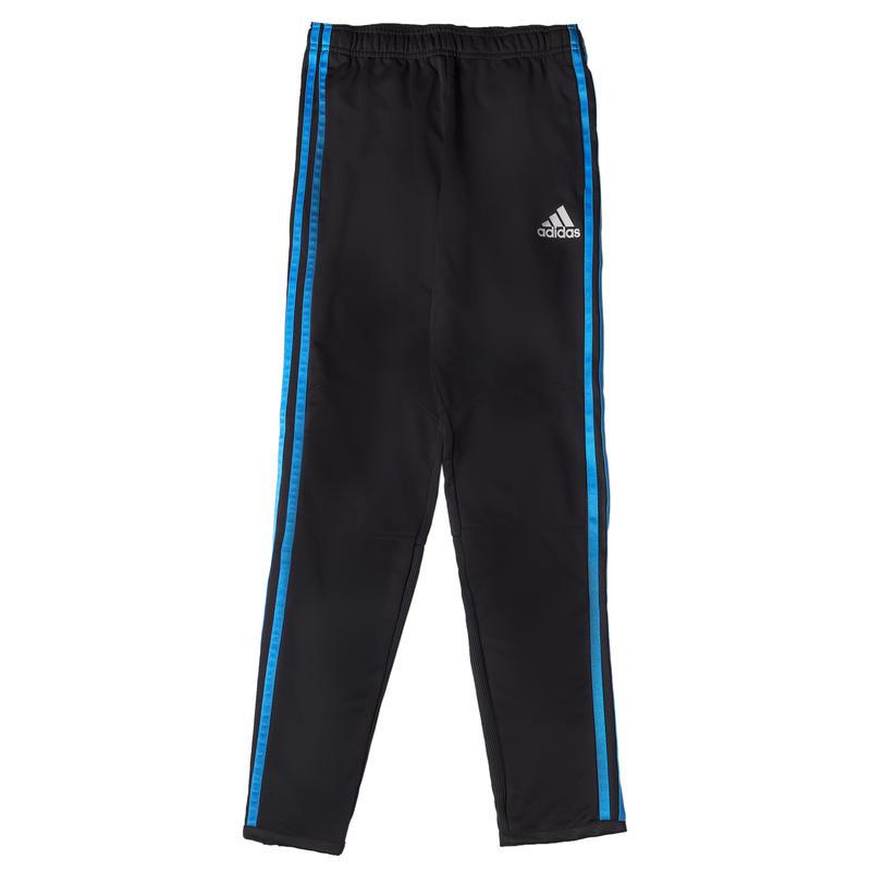 Pantalon LR Performer Tiro 3S YB Bleu solaire noir