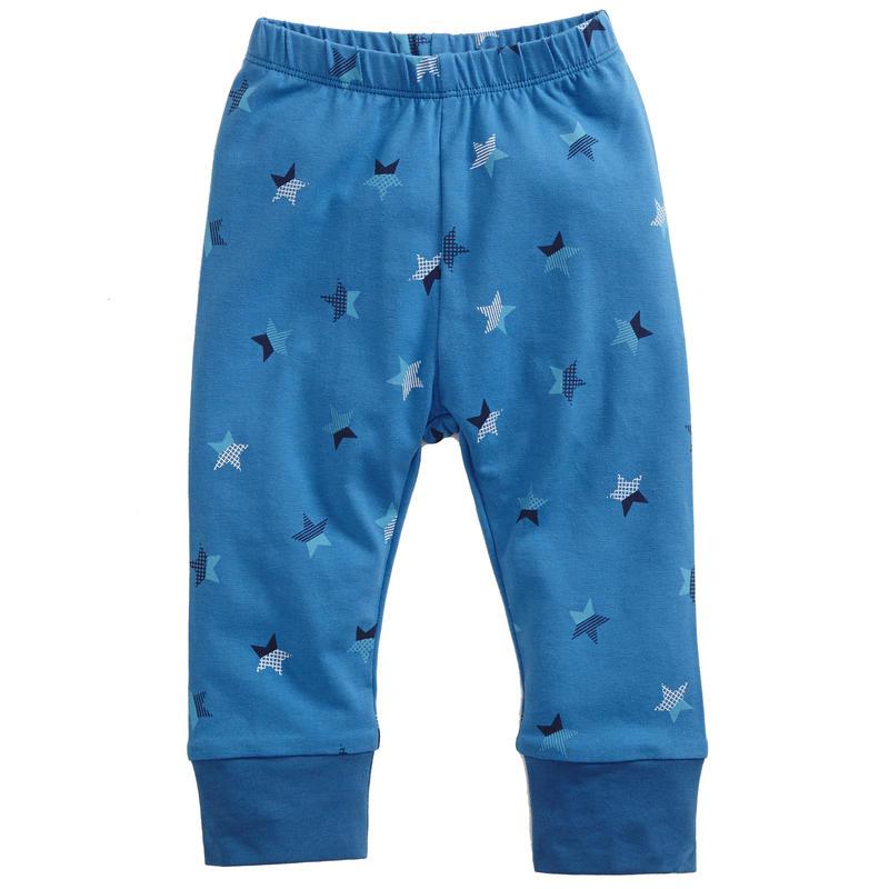 Pantalon Cuffster Superstar