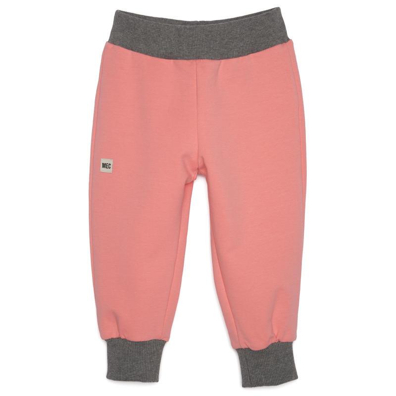 Pantalon Hopscotch Floraison